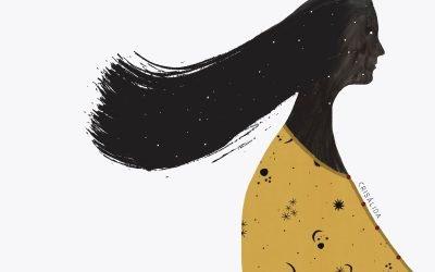 Érase una vez un cuento – Ilustraciones sobre la nueva colección