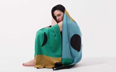 Cosas bonitas que hacer con una bufanda